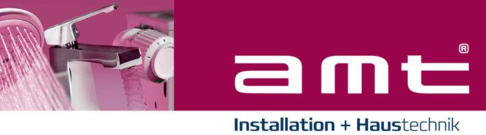 Logo-AMT-Haustechnik